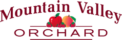 Mountain Valley Orchard